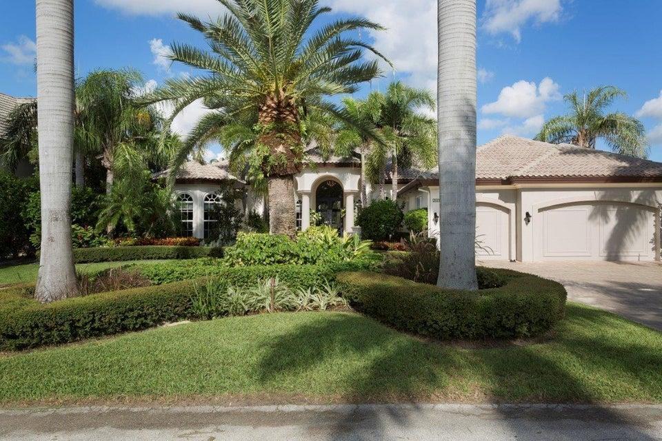 2199 W Maya Palm Drive