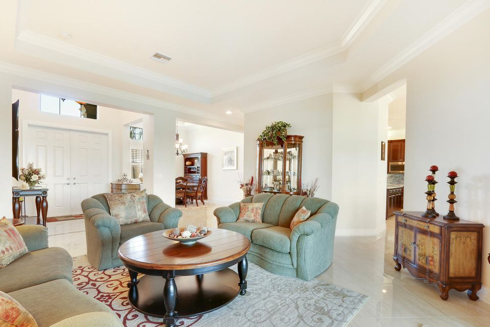 Additional photo for property listing at 7802 Maywood Crest Drive  West Palm Beach, Florida 33412 Vereinigte Staaten