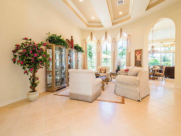 Additional photo for property listing at 7219 W Tradition Cove Lane W 7219 W Tradition Cove Lane W West Palm Beach, Florida 33412 United States