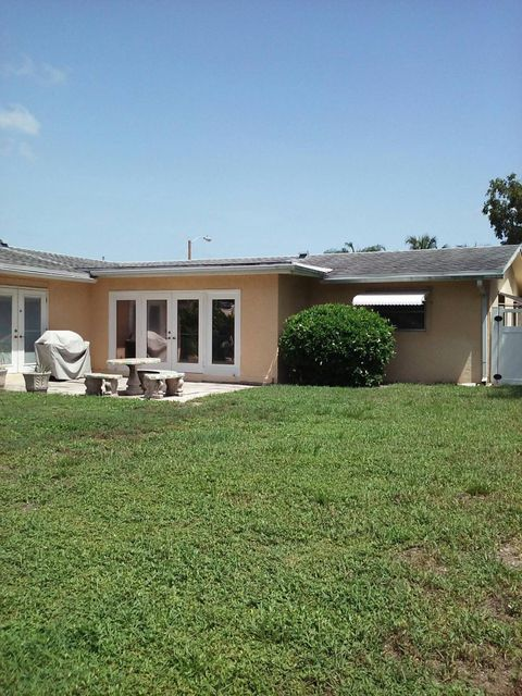 Additional photo for property listing at 1740 SW 10 Street  Boca Raton, Florida 33486 Vereinigte Staaten
