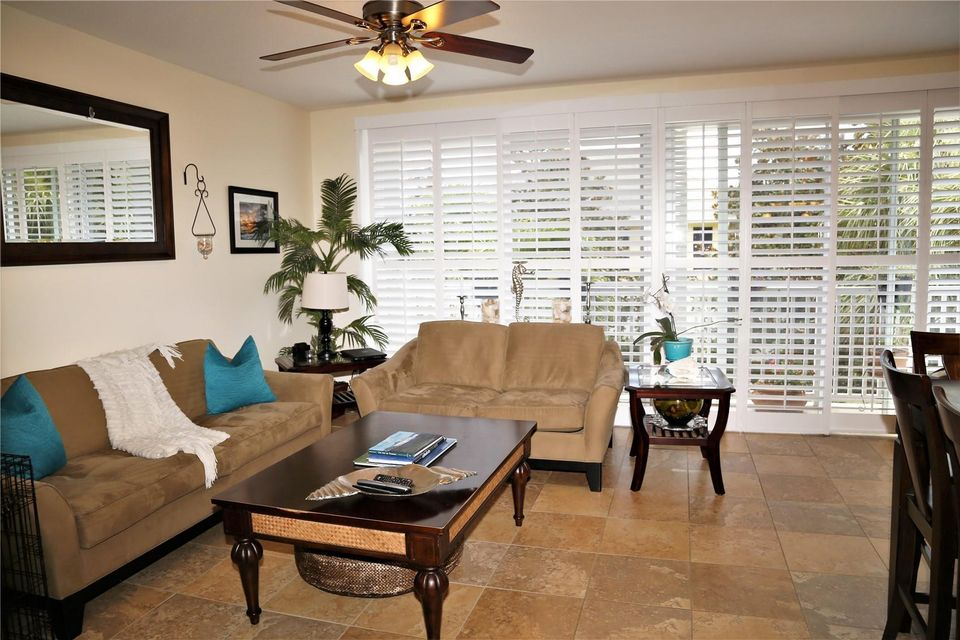 Additional photo for property listing at 3255 E Community Drive  Jupiter, Florida 33458 États-Unis
