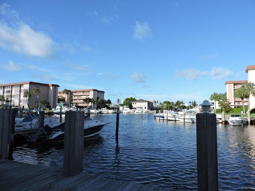 2717 Florida Boulevard 320, Delray Beach, FL 33483
