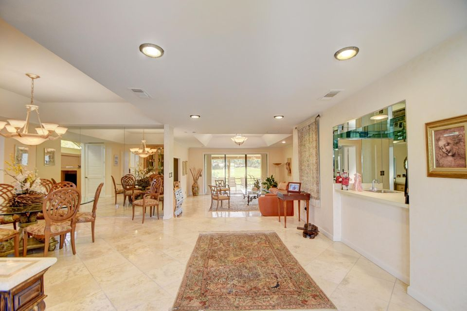 Additional photo for property listing at 53 Woods Lane 53 Woods Lane Boynton Beach, Florida 33436 Vereinigte Staaten