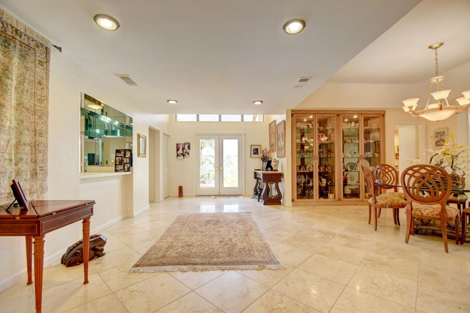 Additional photo for property listing at 53 Woods Lane  Boynton Beach, Florida 33436 United States