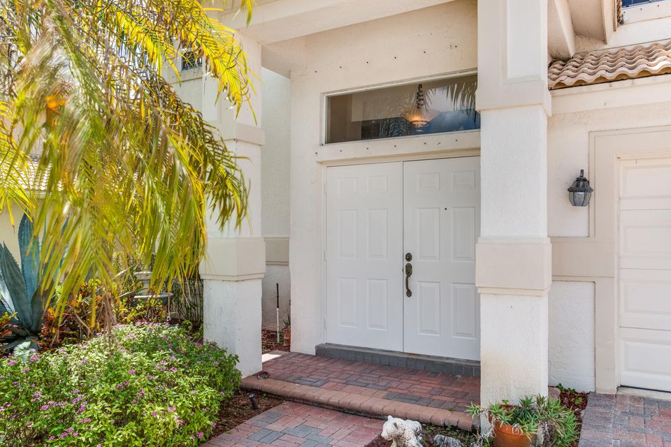 Additional photo for property listing at 4073 Bahia Isle Circle 4073 Bahia Isle Circle Wellington, Florida 33449 Vereinigte Staaten