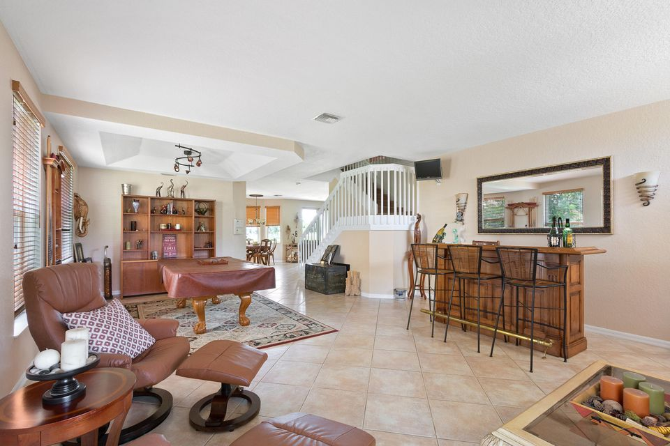 Additional photo for property listing at 4073 Bahia Isle Circle 4073 Bahia Isle Circle Wellington, Florida 33449 United States