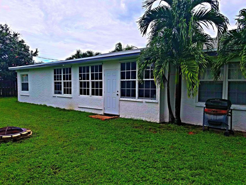 Additional photo for property listing at 3680 Moon Vine Court  West Palm Beach, Florida 33406 Estados Unidos