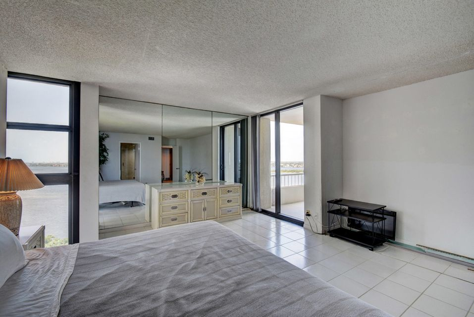 WATER GLADES HOMES FOR SALE