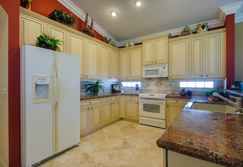 Additional photo for property listing at 7617 Lockhart Way  Boynton Beach, Florida 33437 États-Unis
