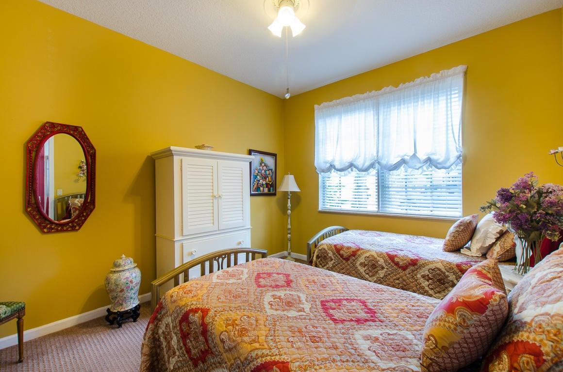 Additional photo for property listing at 7617 Lockhart Way 7617 Lockhart Way Boynton Beach, Florida 33437 Vereinigte Staaten