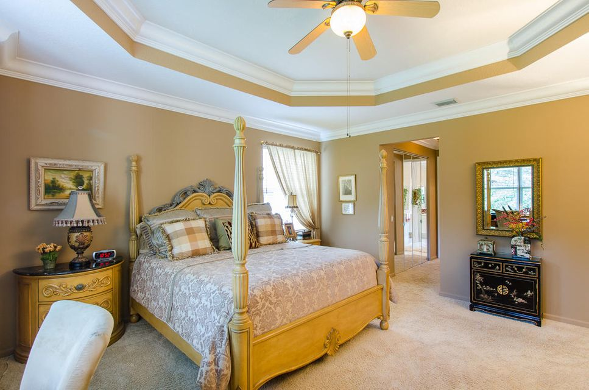 Additional photo for property listing at 7617 Lockhart Way 7617 Lockhart Way 博因顿海滩, 佛罗里达州 33437 美国