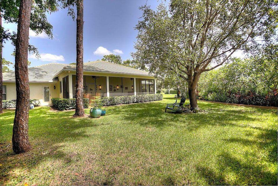 Additional photo for property listing at 5044 SW Landing Creek Drive 5044 SW Landing Creek Drive Palm City, Florida 34990 Estados Unidos
