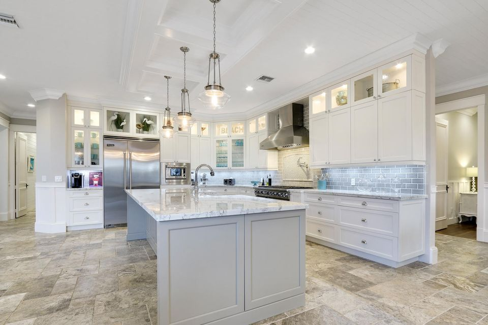 Additional photo for property listing at 10323 El Caballo Court  Delray Beach, Florida 33446 United States