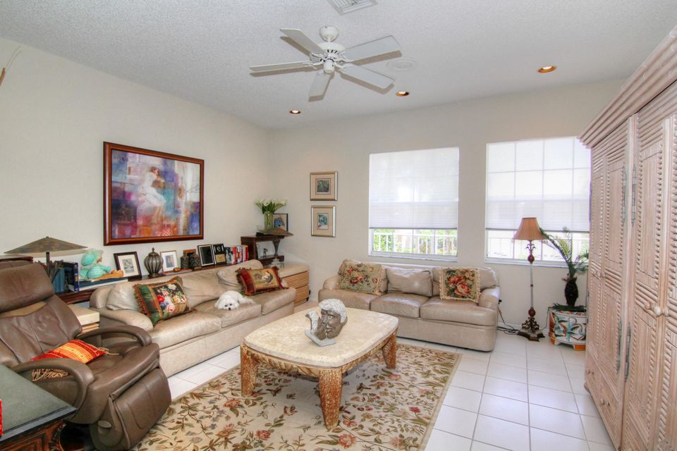 Additional photo for property listing at 5148 Lake Catalina Drive  Boca Raton, Florida 33496 Estados Unidos
