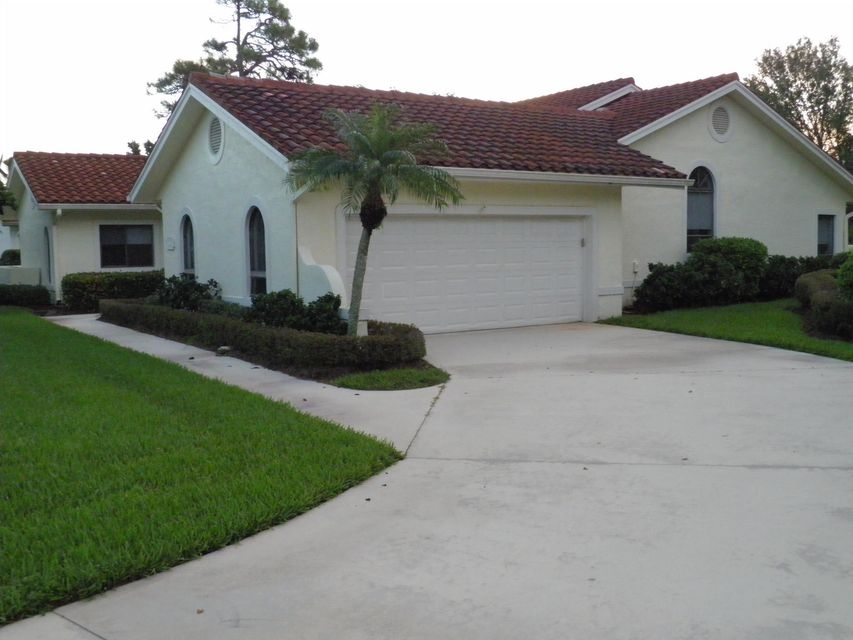 Additional photo for property listing at 1805 NW Buttonbush Circle  Palm City, Florida 34990 Estados Unidos