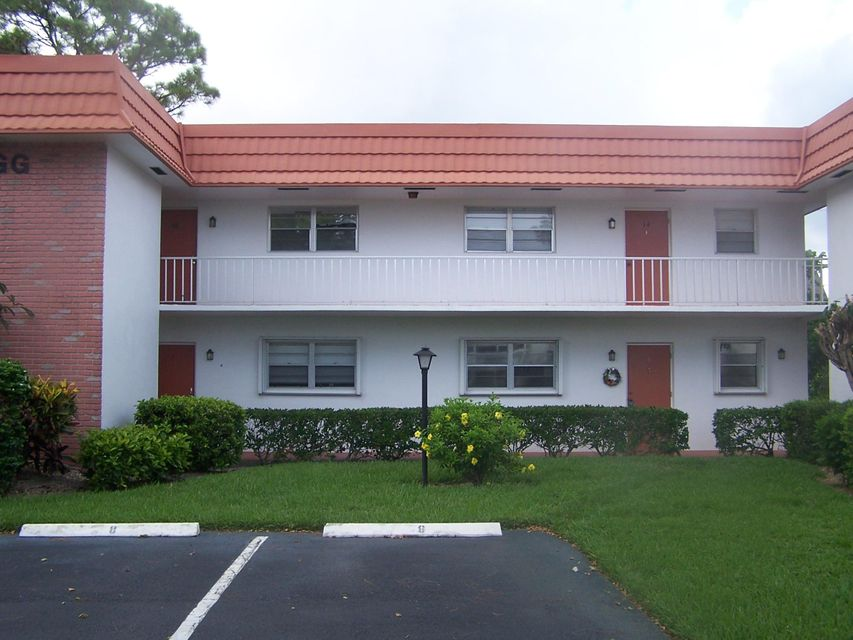 Additional photo for property listing at 2600 SE Ocean Boulevard  Stuart, Florida 34996 Estados Unidos