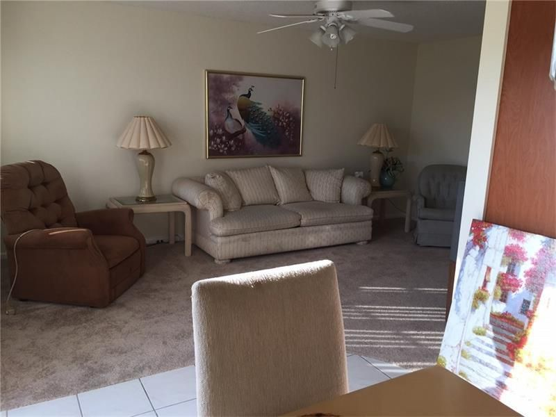 Additional photo for property listing at 3016 Lincoln A  Boca Raton, Florida 33434 United States