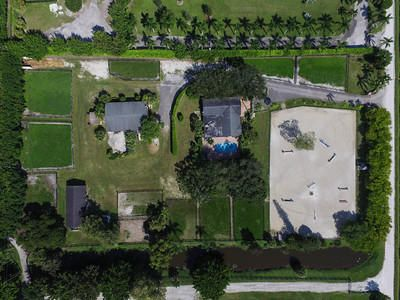 Rentals for Sale at 13409 60th Street S 13409 60th Street S Wellington, Florida 33449 United States