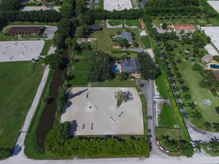 Additional photo for property listing at 13409 60th Street S 13409 60th Street S Wellington, Florida 33449 États-Unis