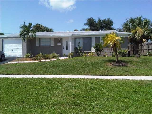 3627 Gull Road , Palm Beach Gardens FL 33410 is listed for sale as MLS Listing RX-10356115 1 photos