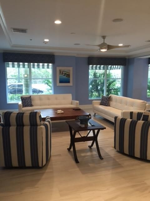 Additional photo for property listing at 625 Casa Loma Boulevard 625 Casa Loma Boulevard Boynton Beach, Florida 33435 United States