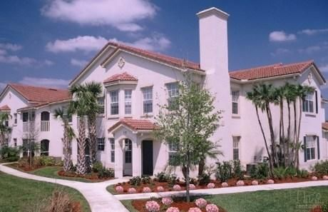 Co-op / Condo for Rent at Address not available Stuart, Florida 34994 United States