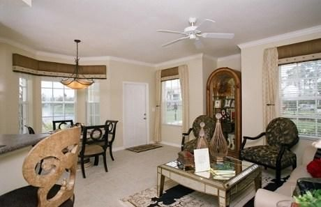 Additional photo for property listing at Address not available  Stuart, Florida 34994 United States