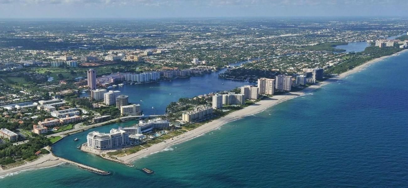 Co-op / Condo for Sale at 300 E Royal Palm Road 300 E Royal Palm Road Boca Raton, Florida 33432 United States