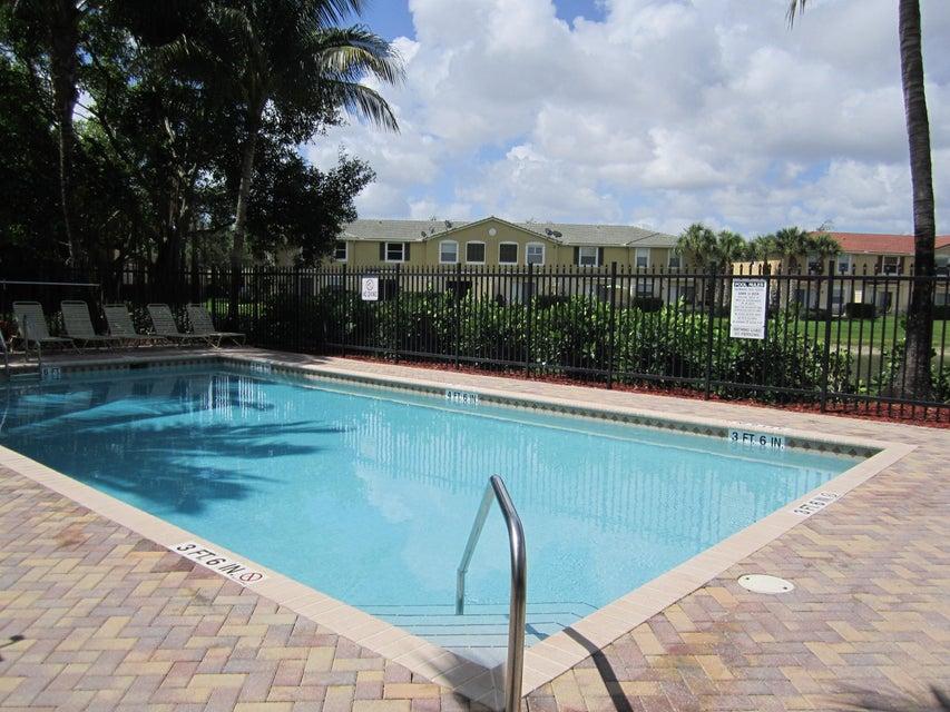 22169 Majestic Woods Way Boca Raton, FL 33428 - MLS #: RX-10356154