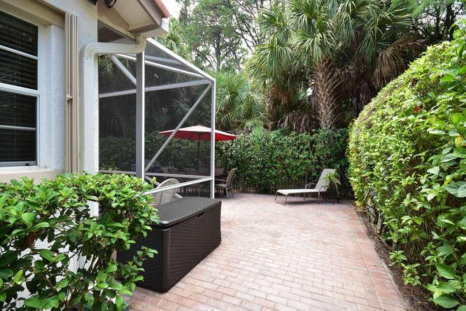 Additional photo for property listing at 507 Tomahawk Court  Palm Beach Gardens, Florida 33410 États-Unis
