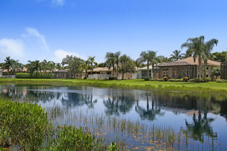 10904 Deer Park Lane, Boynton Beach, FL 33437