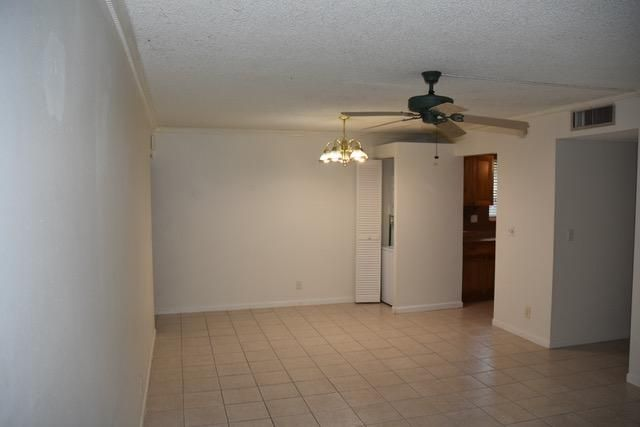 Additional photo for property listing at 710 NE 7th Street  Boynton Beach, Florida 33435 United States