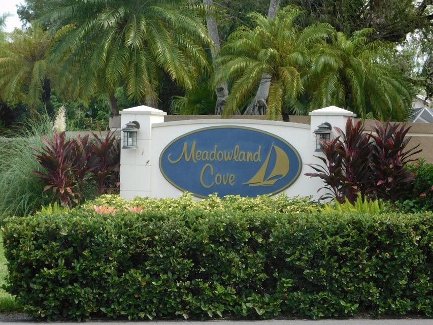 Additional photo for property listing at 13025 Meadowbreeze Drive  Wellington, Florida 33414 United States