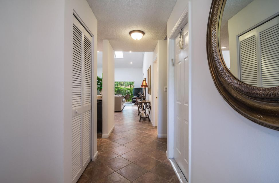 Additional photo for property listing at 17058 Boca Club Boulevard 17058 Boca Club Boulevard Boca Raton, Florida 33487 United States