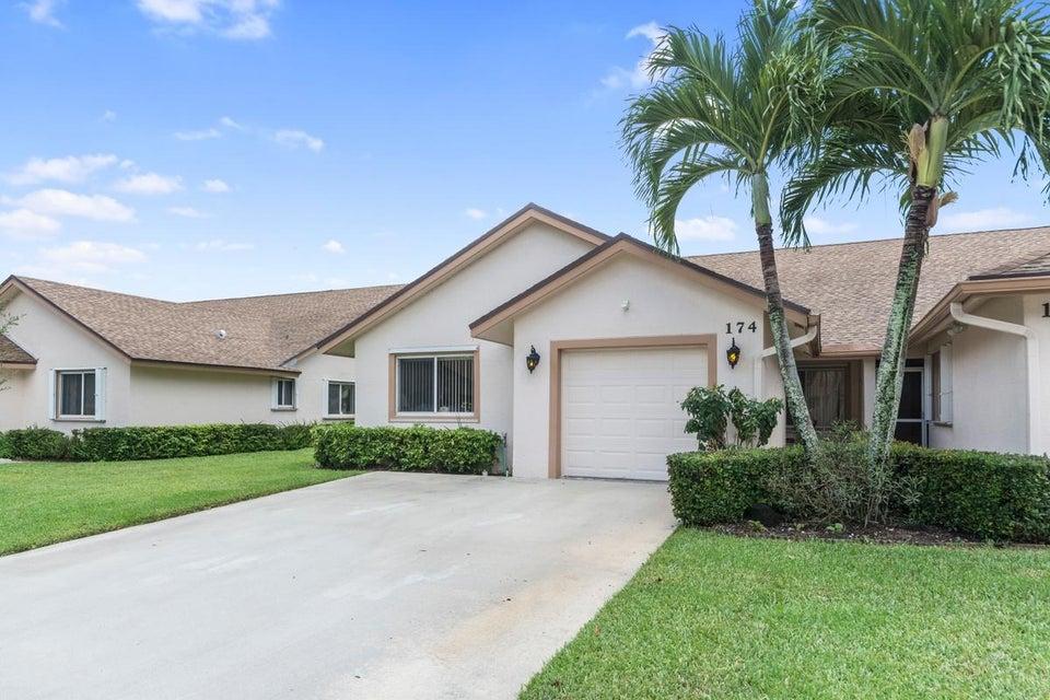 174 Par Drive, Royal Palm Beach, FL 33411