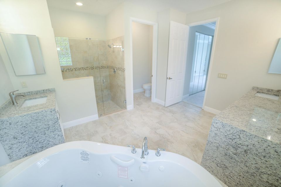 Additional photo for property listing at 7678 Lockhart Way 7678 Lockhart Way Boynton Beach, Florida 33437 Estados Unidos