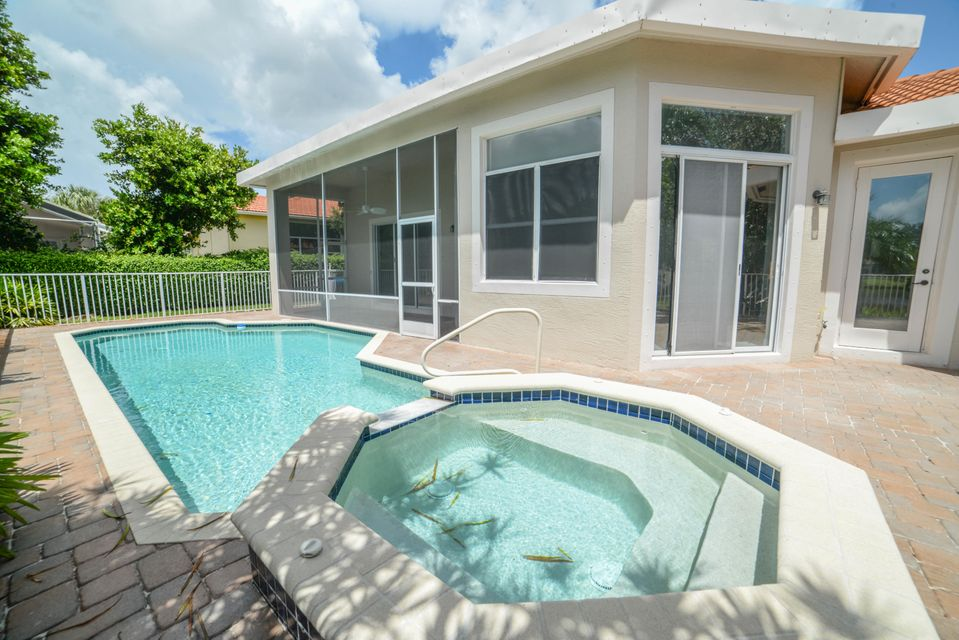 Additional photo for property listing at 7678 Lockhart Way 7678 Lockhart Way Boynton Beach, Florida 33437 United States