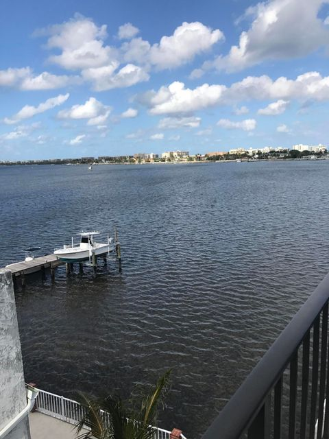 Additional photo for property listing at Address not available  Lantana, Florida 33462 United States