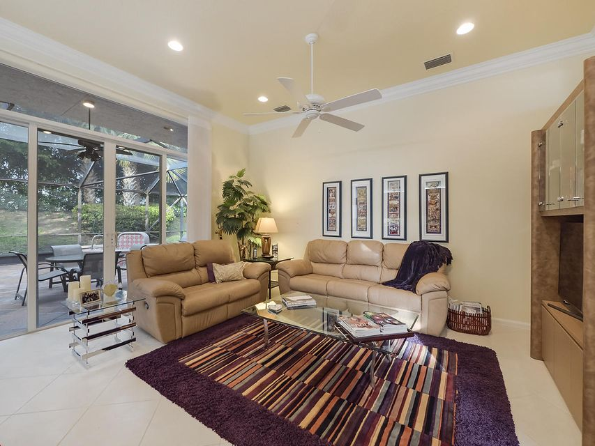 Additional photo for property listing at 6975 Imperial Beach Circle  Delray Beach, Florida 33446 États-Unis
