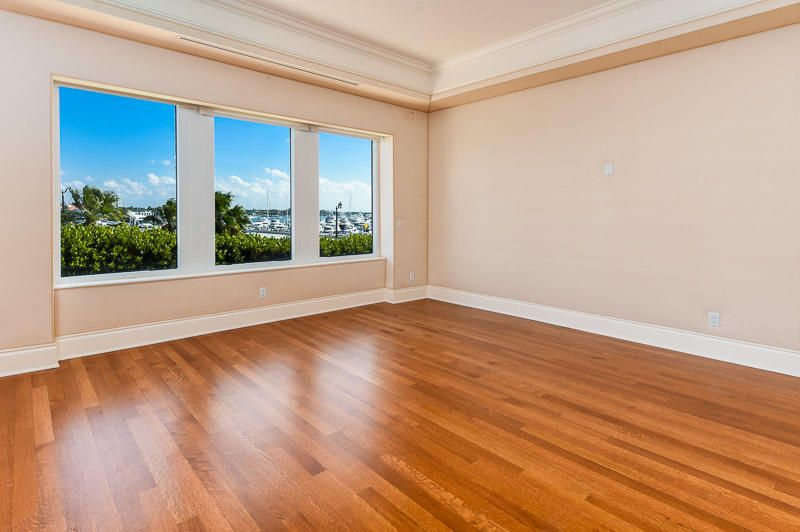 Additional photo for property listing at 622 N Flagler Drive 622 N Flagler Drive 西棕榈滩, 佛罗里达州 33401 美国