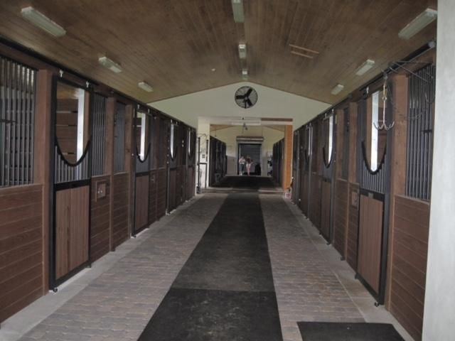 Additional photo for property listing at 4915 Stables Way 4915 Stables Way Wellington, Florida 33414 United States