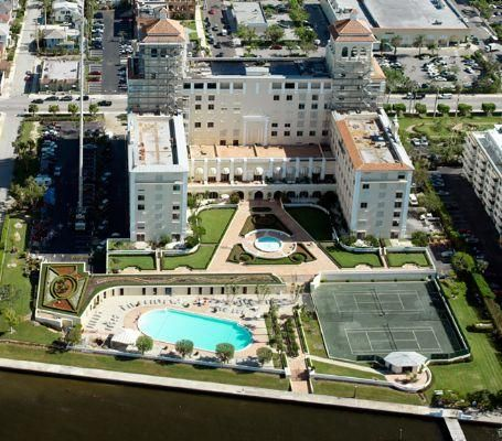 Co-op / Condo for Sale at 150 Bradley Place 150 Bradley Place Palm Beach, Florida 33480 United States