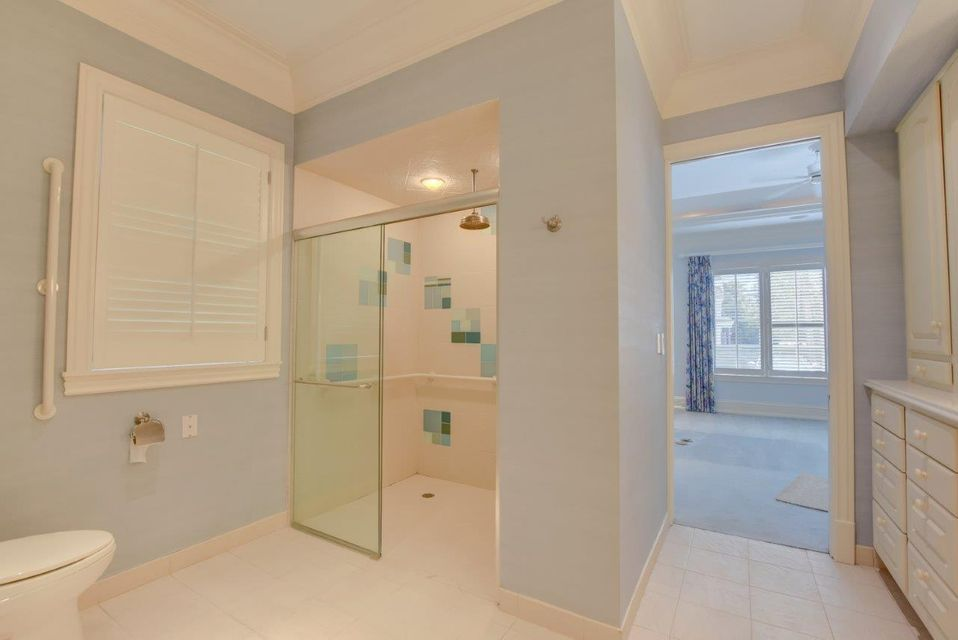 Additional photo for property listing at 3211 Polo Drive 3211 Polo Drive Gulf Stream, Florida 33483 Vereinigte Staaten