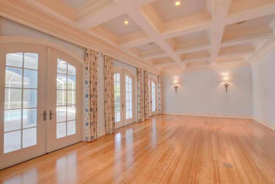 3211  Polo Drive , Gulf Stream FL 33483 is listed for sale as MLS Listing RX-10356725 photo #23