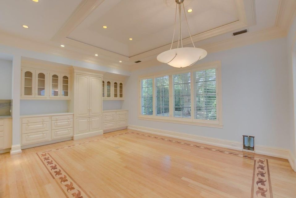 3211  Polo Drive , Gulf Stream FL 33483 is listed for sale as MLS Listing RX-10356725 photo #26
