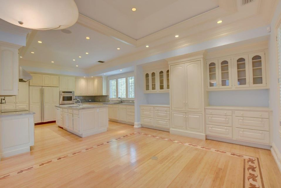 3211  Polo Drive , Gulf Stream FL 33483 is listed for sale as MLS Listing RX-10356725 photo #27