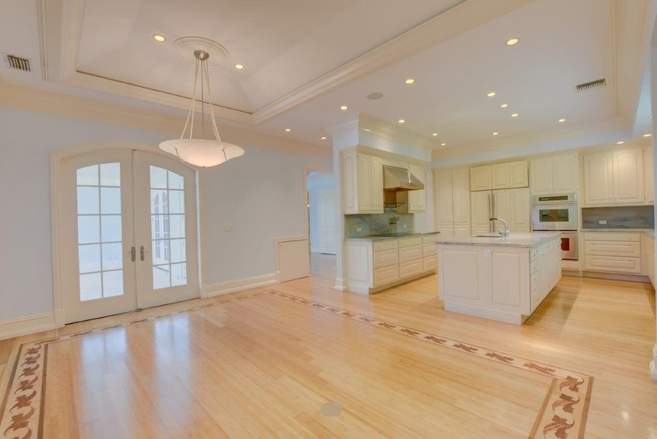 3211  Polo Drive , Gulf Stream FL 33483 is listed for sale as MLS Listing RX-10356725 photo #28