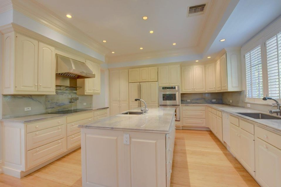 3211  Polo Drive , Gulf Stream FL 33483 is listed for sale as MLS Listing RX-10356725 photo #29