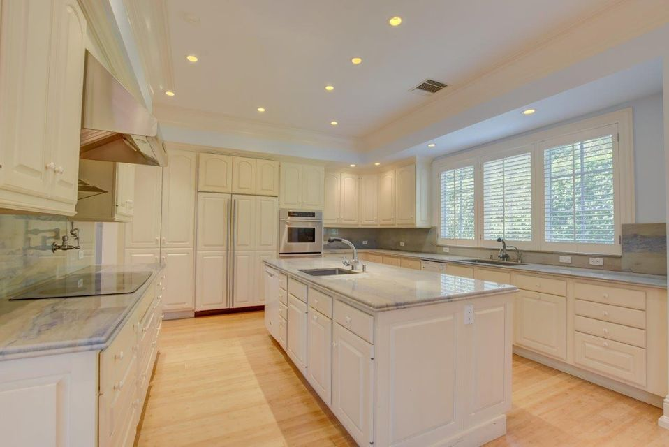 3211  Polo Drive , Gulf Stream FL 33483 is listed for sale as MLS Listing RX-10356725 photo #30