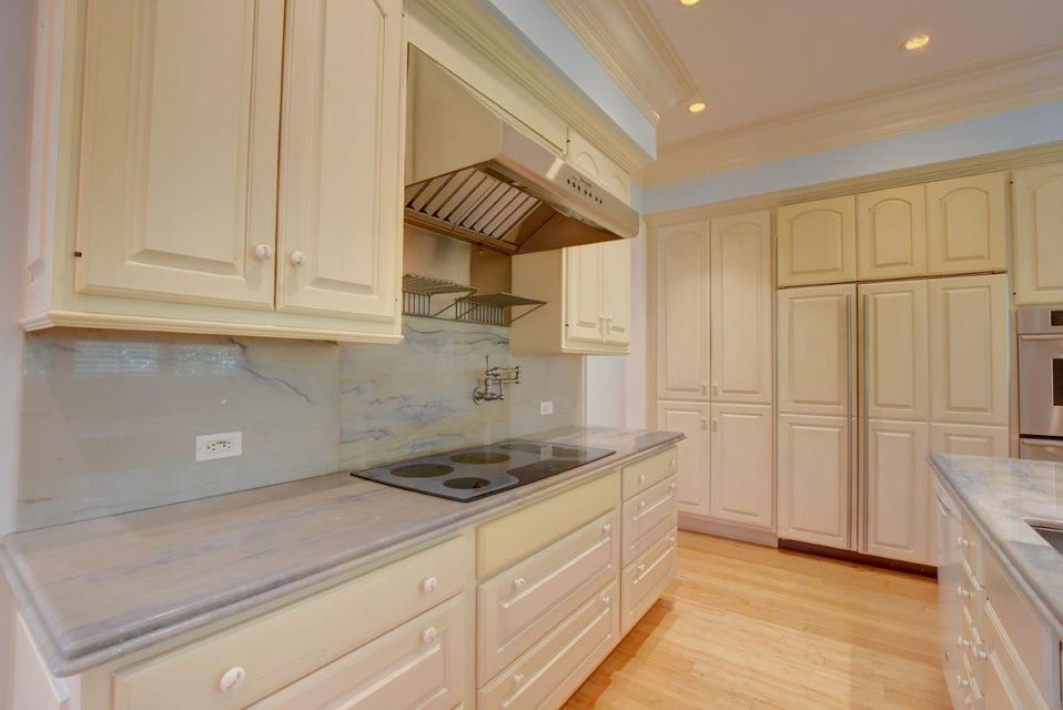 3211  Polo Drive , Gulf Stream FL 33483 is listed for sale as MLS Listing RX-10356725 photo #31